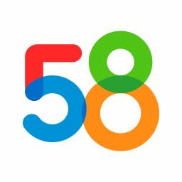 58����