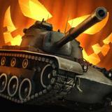 迷你坦克大戰無敵版