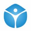 谷賢教育app