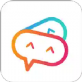 莫莫語音app