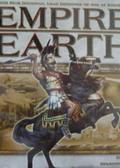 地球帝國1