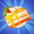蛋糕派对红包版ios