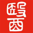 医学百科app
