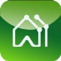 蔚莱家App