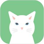 猫叫模拟器ios版