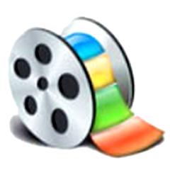 windows movie maker v2.6