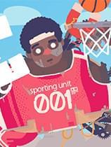 常規籃球 v1.0
