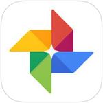 Google相册(Google Photos)苹果版
