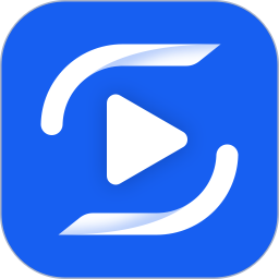 迅捷視頻格式轉換器 v1.7
