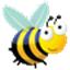 Bzzt Image Editor Pro