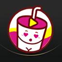 奶茶视频社交