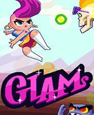 Glam v1.0