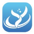 钰竹贸易App