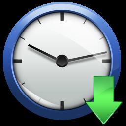 countdown timer v1.0