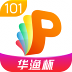 101教育PPT制作軟件
