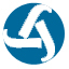 建信水利水电造价软件 v1.4
