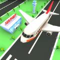 航空大亨3D