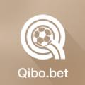 奇博體育app