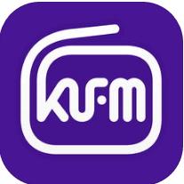 酷FM苹果版