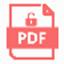 Any PDF Password Recovery v9.9