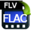 4Easysoft FLV to FLAC Converter v3.2