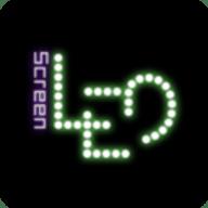 led大屏播放器