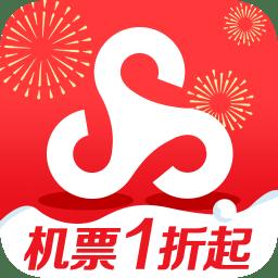 春秋航空手机app