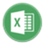 Free Excel Password Recovery v2.5