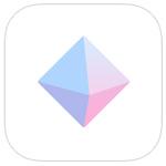 拼图酱app