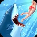 饥饿的鲨鱼进化礼包激活码版ios