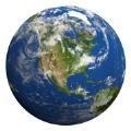 北斗卫星地图ios