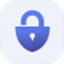 AnyMP4 iPhone Unlocker v1.0