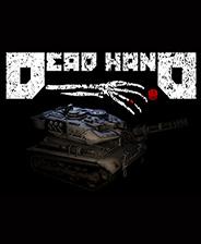 死亡之手 v1.0