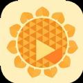 秋葵视频app