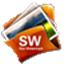 Star Watermark Ultimate v1.2