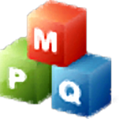 MPQ编辑器(MpqEditor)