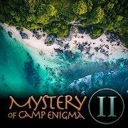 營地之謎2