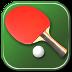 3D乒乓球安卓版