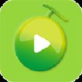 棣���瑙�棰�app