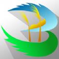 博湖好地方app