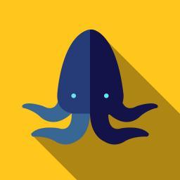 章鱼帝资讯