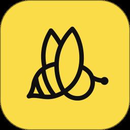 蜜蜂剪輯pc版 v1.6