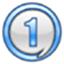 龍在天圖片壓縮工具 v1.0