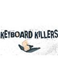 键盘杀手游戏 v1.0