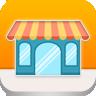 市场监督商家端App