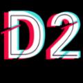 D2天堂抖音版