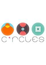圈( Circles) v1.0