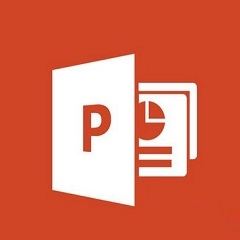 powerpoint 2007 v1.0
