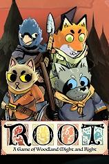 root茂林源记 v1.0
