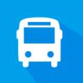 便行公交app